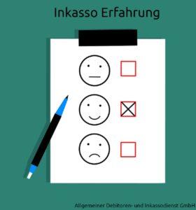 Allgemeiner-Debitoren-und-Inkassodienst-GmbH-Inkasso-Erfahrung-280x300 Inkasso Erfahrung