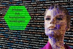 Allgemeiner-Debitoren-und-Inkassodienst-GmbH-Inkasso-mit-künstlicher-Intelligenz Inkasso mit künstlicher Intelligenz