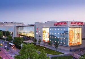 Alstertal-Einkaufszentrum-Hamburg-900-300x207 Shopping-Party mit Star-Auflauf im Alstertal-Einkaufszentrum