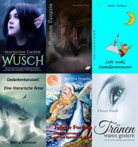 BuecherVerdientZuLesen-282x300 Bücher, die es verdient haben, gelesen zu werden