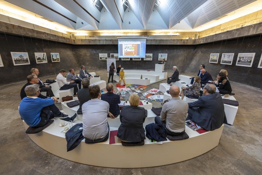 Causales-ZV-180927-023 Europäischer Kulturmarken-Award 2019
