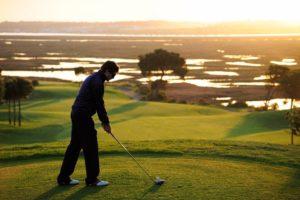Golf-300x200 Das 5 Sterne Precise Resort El Rompido mit 36-Loch Golfplatz  lockt an der andalusischen Küste mit Golfarrangements vom Feinsten!
