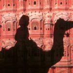 Indien Reisen werden deutlich billiger
