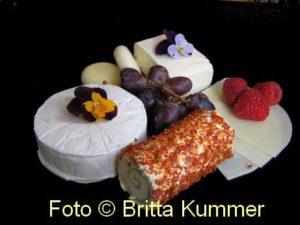 KaeseOfengerichteQuerBeet-300x225 Käse ist sehr vielseitig und überaus schmackhaft