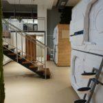 Space Development Group plant weitere area24|7 smart hotels in Deutschland