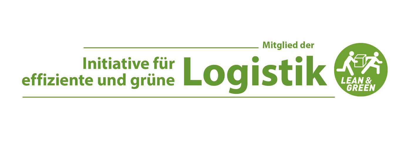 Die Meyer Quick Service Logistics (QSL) ist für ihre Erfolge beim Reduzieren ihres CO2-Ausstoßes mit dem Lean and Green Award ausgezeichnet worden.