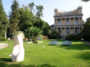 Villa-Giulia-Copyright-Verbania-Turismo-2-300x225 Kamelien am Lago Maggiore - die Winterkönigin wird 15