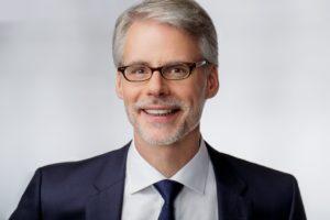 artegic AG beruft Bernd G Weber in den Vorstand