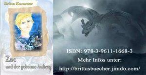 ZacAbenteuerlicheGeschichte-300x154 Zac und der geheime Auftrag – eine abenteuerliche Geschichte
