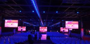gamescomweb-300x146 dlp motive realisiert für ESL die Esport Arena auf der Gamescom 2019