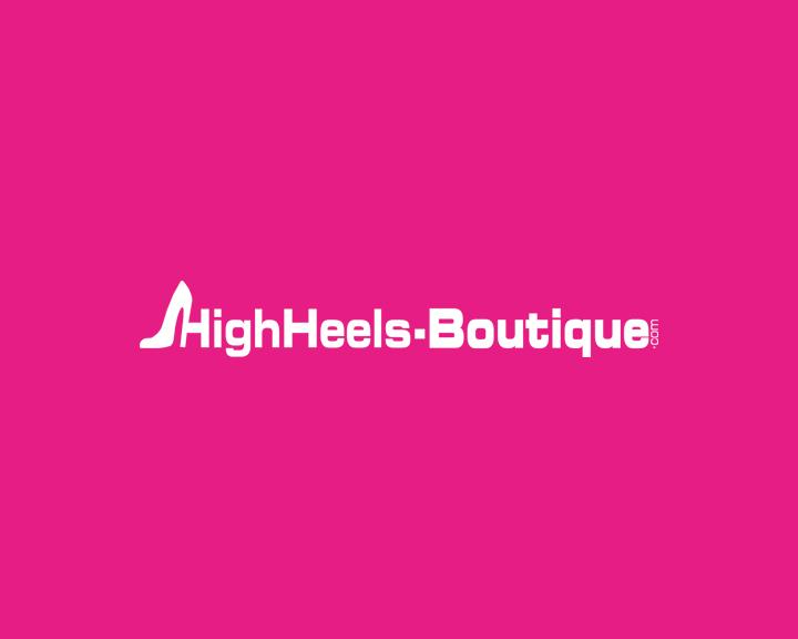 HighHeels-Boutique.com - Der Schuhshop!