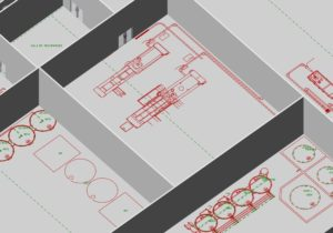 mpds4-bietet-standardkataloge-mit-3d-300x210 Fabrikplanungs-Projekte schnell starten und umsetzen