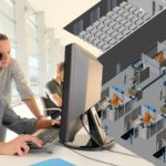 Fabrikplanungs-Projekte schnell starten und umsetzen