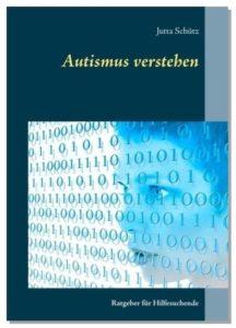 138-A-Bild-216x300 Autistische Kinder haben ein Kernproblem