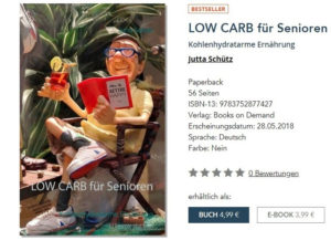 152-Bild-300x227 Eine ausgewogene Ernährung für Senioren