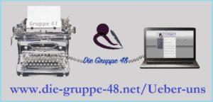 161-Bild-300x144 Die Gruppe 48 e.V. (Literaturgruppesucht) sucht Mitglieder
