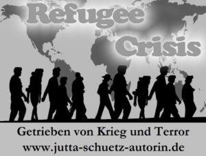 167-großes-Bild-300x228 Wie schlimm wird dieses Mal die Flüchtlingskrise werden?