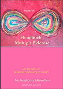 168-212x300 MS-Handbuch Multiple Sklerose gut erklärt Für Angehörige & Betroffene
