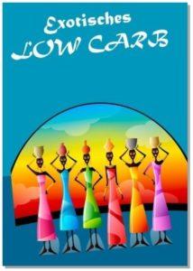 169-214x300 Exotisches LOW CARB