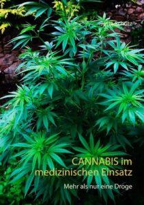 Der Hanf zählt zu den ältesten Nutz- und Zierpflanzen der Welt