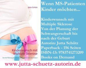 65-Bild-300x239 Wenn MS-Patienten Kinder möchten