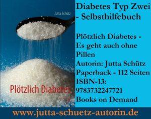 73-Bild-2-300x236 Diabetes Typ Zwei - Selbsthilfebuch