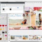 Ab sofort erhältlich: YouDesign Photo Book und YouDesign Calendar als Mac-Version