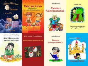 EineKleineAuswahlBuecher-300x226 Eine kleine Auswahl an Bücher, die sich gut zum Verschenken eignen und Spaß bringen