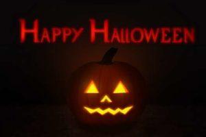 HappyHalloween-300x200 Happy Halloween