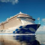 Discovery Princess debütiert im November 2021 im Mittelmeer – Sechstes und letztes Schiff der Royal-Klasse