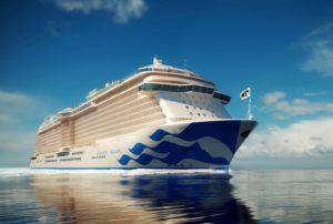 PR_Discovery_Princess_Rendering-300x202 Discovery Princess debütiert im November 2021 im Mittelmeer – Sechstes und letztes Schiff der Royal-Klasse