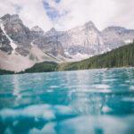 Mit kanadareisen.de auf Abenteuertour durch Westkanada