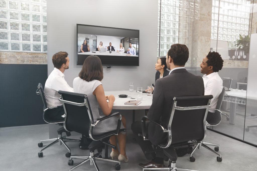 Weltweit erste KI-gestützte Panorama-4K-Videolösung