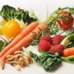 Mit gesunder Ernährung abnehmen und Krankheiten bekämpfen