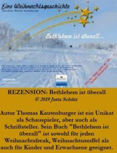 173-Bild-230x300 REZENSION: Bethlehem ist überall