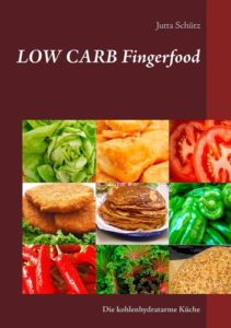 96bild-211x300 Gesunde Ernährung: Low Carb Fingerfood