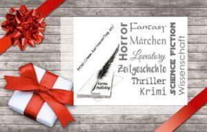 BuecherVerschenken-300x191 Bücher verschenken