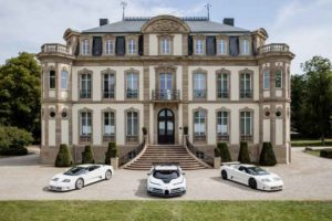 Bugatti-1_web-300x200 BCD Meetings & Events konzipiert 110-Jahr-Feier für Bugatti in Molsheim