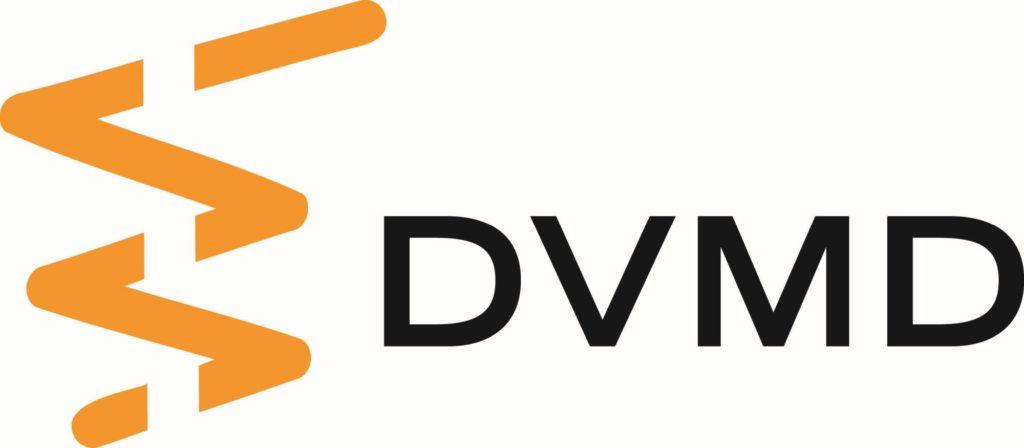 DVMD_Logo_4c-21cm-1024x448 DVMD beleuchtet Veränderungen in der klinischen Forschung