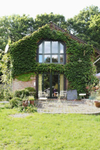 Daenische-Fenster_1-200x300 Dänische Holzfenster mit Charme – ein Klassiker von Frovin