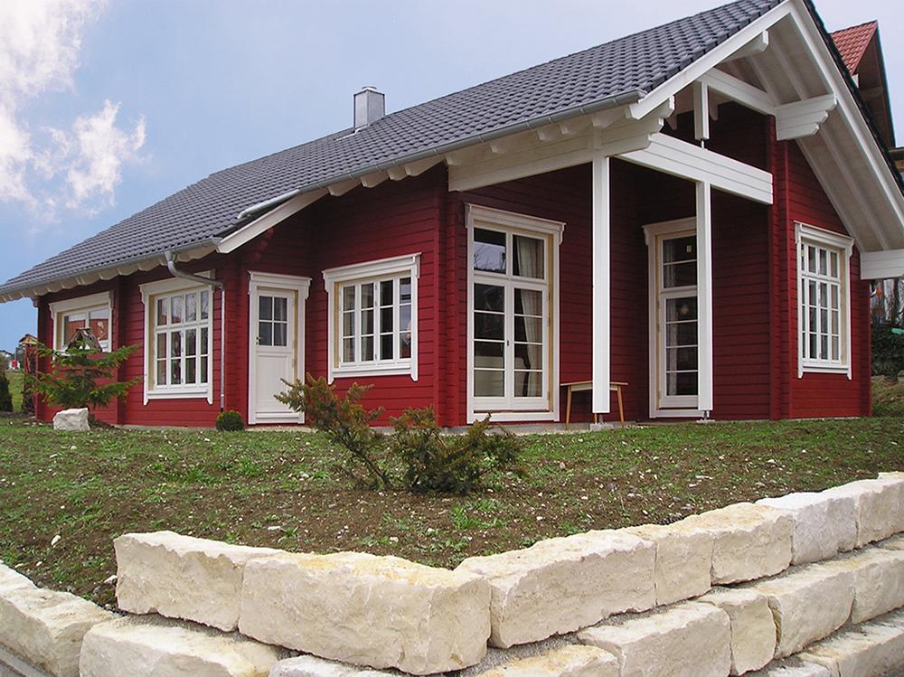 Daenische-Fenster_2_kleiner Dänische Holzfenster mit Charme – ein Klassiker von Frovin