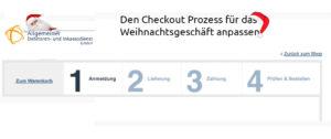 Den-Allgemeiner-Debitoren-und-Inkassodienst-GmbH-Den-Checkout-Prozess-für-das-Weihnachtsgeschäft-anpassen-300x126 Den Checkout Prozess für das Weihnachtsgeschäft anpassen