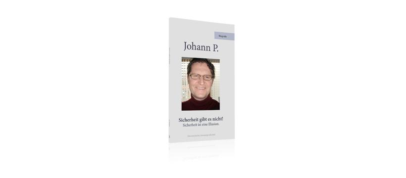 Johann P. Österreichische Literaturgesellschaft