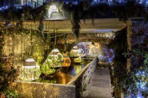 Presepi-sullacqua-Evento-a-Crodo-Valle-Antigorio-Val-dOssola-Natale-in-Piemonte-ph-300x200 Der Wintersee: Krippen am Lago Maggiore
