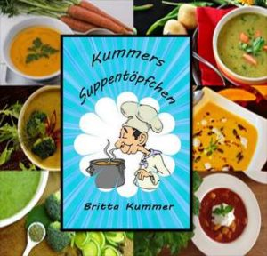 Sup-300x288 Tag der Suppe 2019