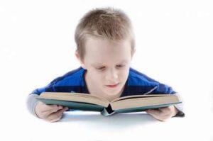 TagDerJungenLeser2019-300x199 Tag der jungen Leser 2019