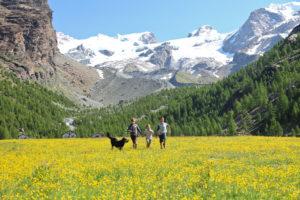 VALLE-DAOSTA-foto-Enrico-Romanzi-3115-300x200 Die norditalienische Urlaubsregion Aostatal engagiert sich vertieft auf dem deutschsprachigen Markt