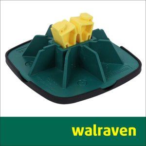 Walraven_Neuer-BIS-Yeti-130-Montagefuß_neu-300x300 Walraven_Neuer BIS Yeti 130 Montagefuß_neu