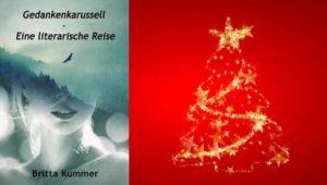 WeihnachtenGedankenkarussellR-300x170 Geschenkidee für Weihnachten: Gedankenkarussell - Eine literarische Reise