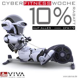 cyber-fitness-week-asviva-facebook-2019-300x300 AsVIVA Cyber Fitness Woche startet: 10% Rabatt & Neuheiten wie E-Scooter und Fitness Trampolin